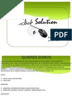 SEGURIDAD DE REDES.pptx