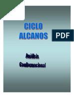 cicloalcanos.pdf