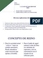 3-reinodedios-120301172131-phpapp01.ppt