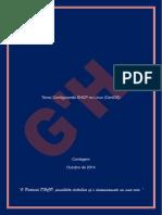 Tutorial DHCP.pdf