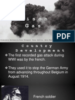 wwi weapons project-1