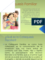 Catequesis Familiar.ppt