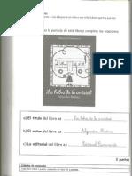 Correccion CLPT 2°.pdf
