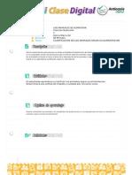 LOS_ANIMALES_SE_ALIMENTAN.pdf