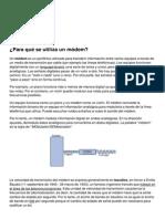 modem-387-kilpbp.pdf