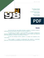 win98.pdf