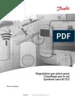 VD.UH.J2.04.pdf