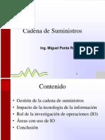 Gestion de la Cadena de Suministro.pdf