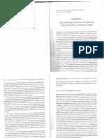 008 WINOCK LAS AVENTURAS DE LA LIBERTAD.pdf