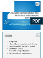 Oktaufik - Clean Energy Tech n Smart Grid Dev