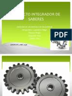 PROYECTO INTEGRADOR DE SABERES  GRUPO3 NRC1436.pptx