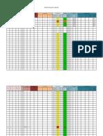 Formato_Identificacion_de_Peligros_y_Evaluacion_de_Riesgos_2_.xlsx