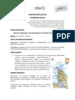 A-PROBAR EN UN CLIC- Propuesta didáctica Geo 6° año Secundaria.pdf