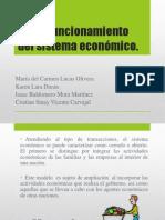 2.3 FUNCIONAMIENTO DEL SISTEMA ECONOMICO.pptx