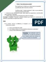 2 básico-ficha Remedial historia, Julio 2012 (1).pdf