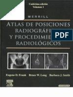 merrill volumen 1 undecima edicion.pdf