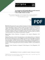 2577-8263-1-PB.pdf