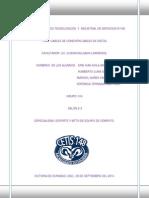 CONEXIÓNES CABLES DE DATOS .pdf