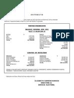 EXTRACTO_P_R_O.pdf