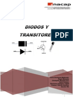 informe electronica.docx
