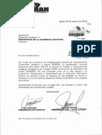 Ley Orgánica de Tierras y Territorios (Trámite No. 97952).97952).pdf