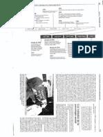 Metps.pdf