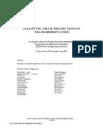 05469497i3ee.pdf