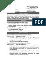 CV_kyang_oct_wo_ref.pdf
