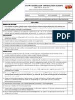Gerente_de_Balcao_20131122125436.pdf