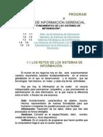 sistemas de informacion II.doc