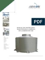 manual-manutencao-e-limpeza-lavador-de-gas.pdf