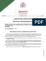 Texto Reforma Ley Propiedad Intelectual 2014
