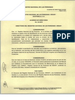 6_manual_inscripcion_matrimonios_2010.pdf
