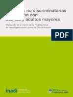 practicas_no_discriminatorias_en_relacion_-con_adultos_mayores.pdf