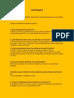 ACTIVIDAD 8 info.docx