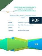 5mediosdecultivo-131110092523-phpapp02.docx