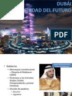 Dubai.pptx