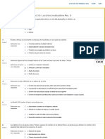 LECCION 2 FELIPE GUZMAN.pdf