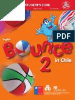 Inglés student's book.pdf