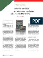 tecno_staff_control_de_perdidas.pdf