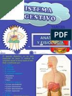 Sistemas..pdf