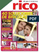 08-14-brico.Cr.pdf
