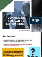 CONTROL DE CALIDAD EN LA CONSTRUCCION.pptx