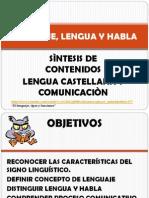 lenguajelenguayhabla-110426181316-phpapp02.ppt