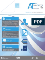 Manual finanças.pdf