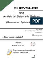 MSA 2013-01.pdf