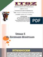 Unidad 5 introduccion crecimiento expo profesor gabriel 002 ITSZ.pdf