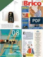 98112750-Revista-Brico-No-168-JPR504.pdf