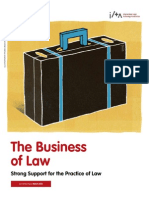 The Business of Law download-issue-7694.pdf