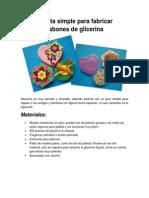 Receta-simple-para-fabricar-jabones-de-glicerina.pdf